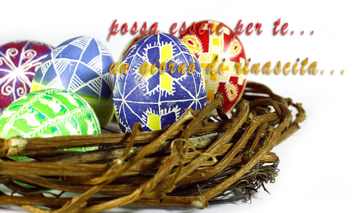 Immagini buon Pasqua