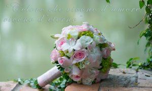 Immagini con frasi di buon anniversario di matrimonio da dedicare