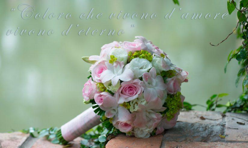 Frasi Di Buon Anniversario Di Matrimonio Da Dedicare