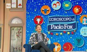 Oroscopo Paolo Fox domani 17 aprile 2021