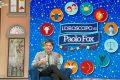 Oroscopo Paolo Fox domani 12 settembre 2021