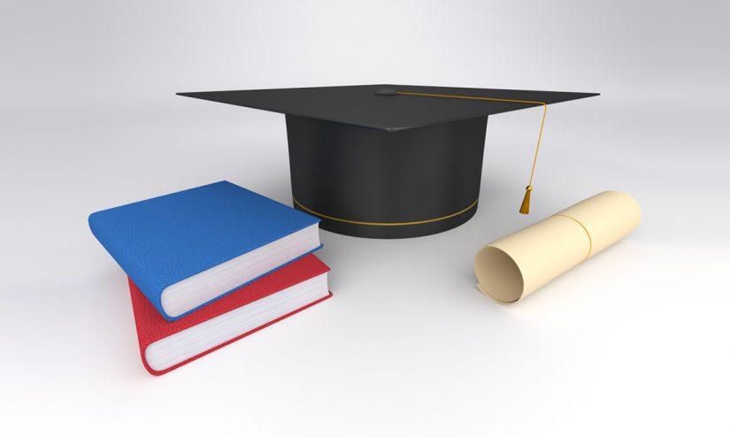 Scrivere una tesi di laurea