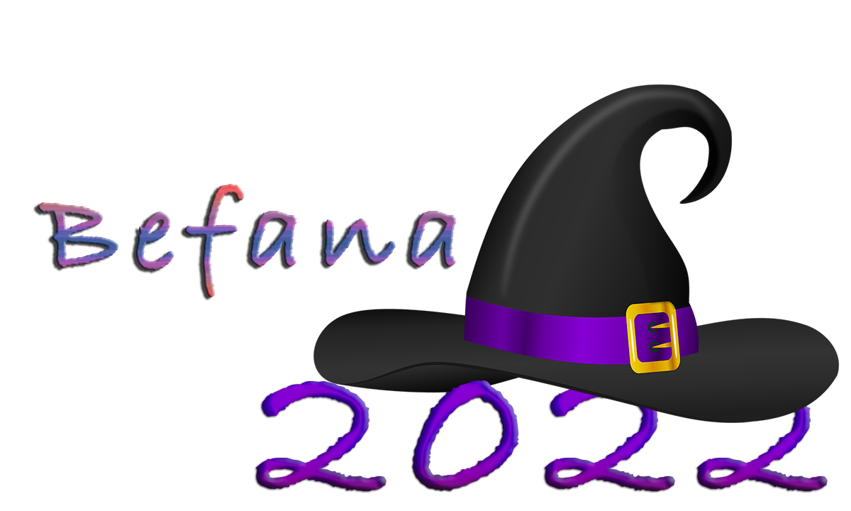 Immagini Buona Befana 2022 a tutti