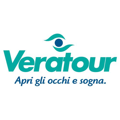 Logo Veratour