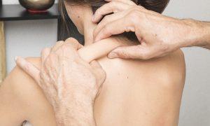 Diventare chiropratico