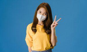 La pandemia nelle emozioni