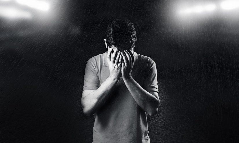 Depressione nei giovani ragazzi e nell'adolescenza