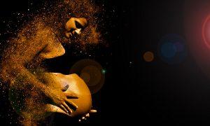 Madre surrogata e surrogazione di maternità