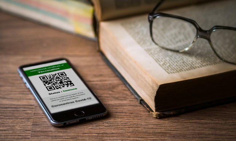 Controlli green pass università per studenti e docenti