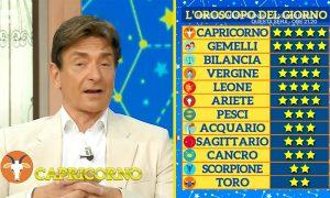 Oroscopo Paolo Fox domani 29 ottobre 2021